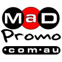 Price Change Notice – MaD Promo