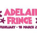 2018 Adelaide Fringe Artists Poster Distribution
