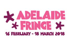 2018 Adelaide Fringe Artists Poster Distribution